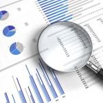 SBA is Resuming Loan Approvals