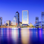 Capstone Business Brokers LLC Expands into Tampa Bay